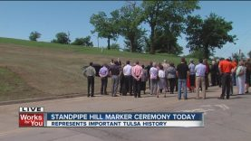 Historical-marker-placed-at-Standpipe-Hill-significant-during-Tulsa-race-riots-attachment