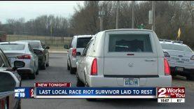 Last-Race-Riot-Survivor-Hazel-Jones-takes-last-trip-through-Greenwood-attachment