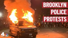 Dozens-Arrested-As-Protests-Over-George-Floyd39s-Death-Erupt-in-NYC-NBC-New-York-attachment