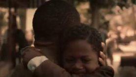 Tulsa-Race-Riots-Pt.-1-Watchmen-S01E01-HBO-attachment