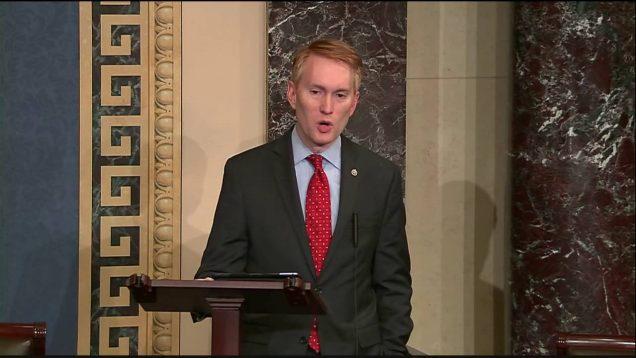 Senator-Lankford-Speaks-on-the-Tulsa-Race-Riot-on-the-Senate-Floor-attachment