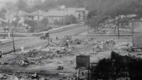 Black-History-Month-Remembering-the-Tulsa-Race-Massacre-attachment