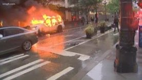Seattle-protest-turns-violent-with-looting-and-fires-downtown-attachment