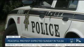 Peaceful-Protests-Saturday-and-Sunday-in-Tulsa-attachment