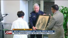 Man-honored-during-95th-anniversary-of-Tulsa-race-riots-attachment