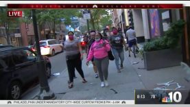 Widespread-Looting-in-Center-City-Philadelphia-After-Floyd-Protests-Turn-Violent-NBC10-attachment