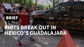 Riots-in-Mexico-over-death-of-man-in-police-custody-AFP-attachment