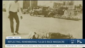 Reflecting-amp-Remembering-Tulsa-Race-Massacre-attachment