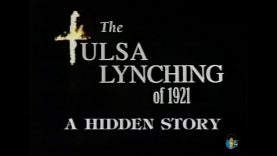The-Tulsa-Lynching-of-1921-2000-Black-Wall-Street-Definitive-Documentary-attachment