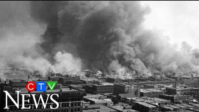 99-years-later-remembering-the-Tulsa-race-massacre-attachment