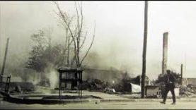 Tulsa-Race-Riot-2008-02-22-attachment