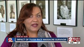 Impact-of-Tulsa-race-massacre-survivor-attachment