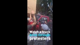 Watch-as-a-truck-drives-through-protesters-in-Tallahassee-attachment