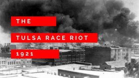 The-Tulsa-Race-Riot-1921-attachment