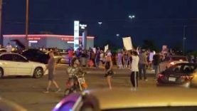 Protest-goes-from-peaceful-to-dangerous-Tulsa-OK-attachment