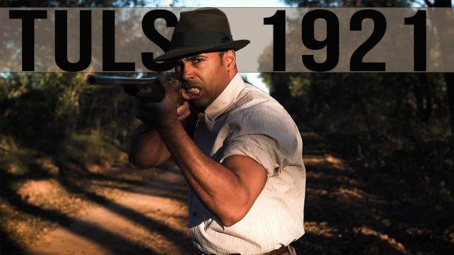 Tulsa-1921-Massacre-Black-Wall-Street-Movie-attachment
