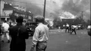 Tulsa-Riot.mov-attachment