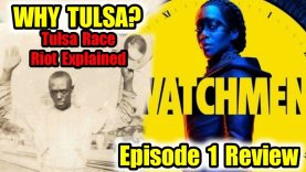 Why-Tulsa-Watchmen-Ep-1-Review-amp-History-of-The-Tulsa-Race-Riot-from-a-Tulsa-Native-attachment