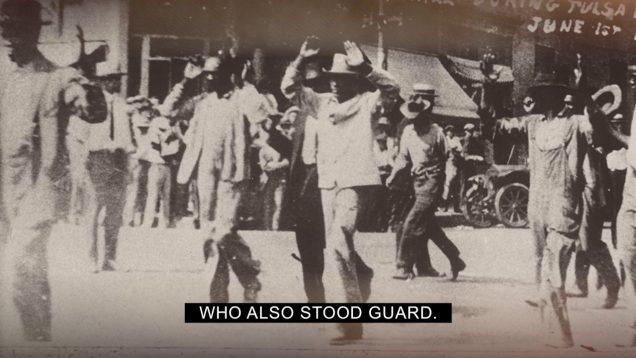 June-1-1921-Tulsa-Race-Riots-Destroy-America39s-Most-Prosperous-Black-Community-attachment