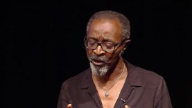 Black-History-Matters-Don-John-TEDxSouthampton-attachment