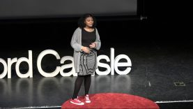 Black-history-is-more-than-just-slavery-Asia-Adams-Lamar-TEDxConcordCarlisleHighSchool-attachment