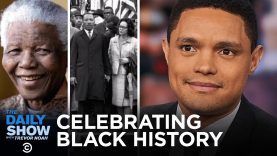 Celebrating-Black-History-The-Daily-Show-attachment