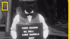 Rare-1920s-Footage-All-Black-Towns-Living-the-American-Dream-National-Geographic-attachment