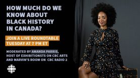 Black-history-in-Canada-a-live-interactive-roundtable-attachment