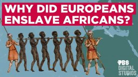 Why-Did-Europeans-Enslave-Africans-attachment