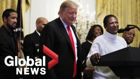 Donald-Trump-hosts-Black-History-Month-event-at-White-House-attachment