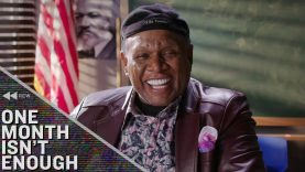 Full-Frontal-Rewind-Black-History-Month-Full-Frontal-on-TBS-attachment