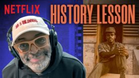 Spike-Lee-Breaks-Down-Black-History-in-Da-5-Bloods-Netflix-attachment