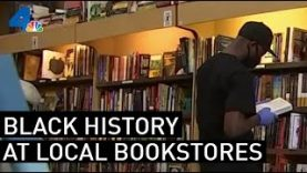 People-Flock-to-Local-Bookstore-to-Read-Up-on-Black-History-NBCLA-attachment
