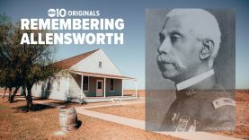 Black-History-Month-Remembering-the-historically-black-town-of-Allensworth-attachment