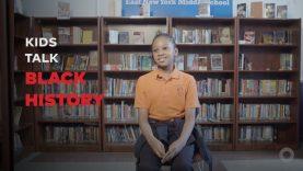 Kids-Explain-Black-History-Month-attachment