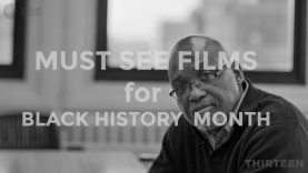 10-Must-See-Films-for-Black-History-Month-attachment