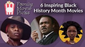 6-Inspiring-Black-History-Month-Movies-attachment