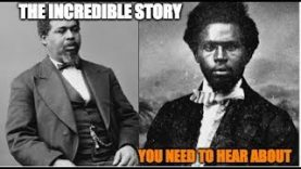 The-INCREDIBLE-Story-Everybody-Needs-To-Know-This-Black-History-Month-attachment