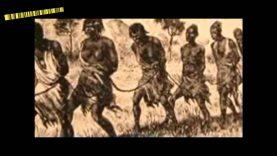 Britain39s-Black-History-attachment