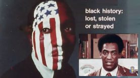 Black-History-Lost-Stolen-or-Strayed-1968-attachment