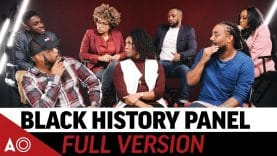 The-MOST-IMPORTANT-Conversation-Of-2020-Black-History-Panel-Full-Version-attachment
