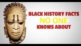 BLACK-HISTORY-FACTS-NO-ONE-KNOWS-ABOUT-attachment