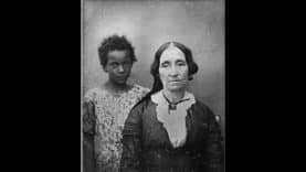 African-American-Professor-shares-shocking-black-history-you-never-knew-attachment