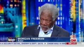 Morgan-Freeman39s-view-on-Black-History-Month-and-BLM-attachment