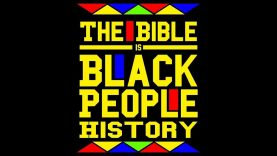 Color-amp-Curses-Lesson-1-of-4-Black-History-from-the-Bible-attachment