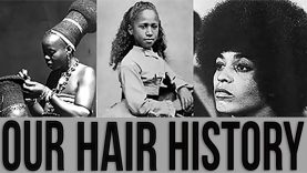 THE-HISTORY-OF-BLACK-HAIR-attachment