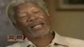 Morgan-Freeman-on-Black-History-Month-attachment