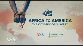 Africa-to-America-The-Odyssey-of-Slavery-attachment
