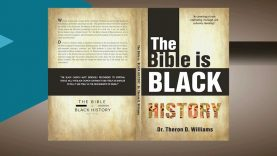 The-Bible-is-Black-History-American-Black-Journal-Clip-attachment