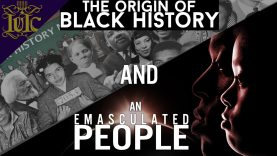 The-Israelites-The-Origin-of-Black-History-Month-and-an-Emasculated-People-attachment